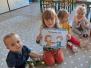 Kodeks przedszkolaka - gr. Misie (Turka, 2021)