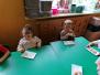 Dzień Dziecka ze słodkim poczęstunkiem (Koryznowej, 2021)