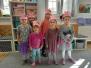 Dzień kobiet w naszym przedszkolu (Owocowa, 2021)