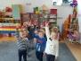 Dzień Przedszkolaka (Turka, 2019)