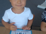 Kodeks przedszkolaka w grupie Misi (Turka, 2020)