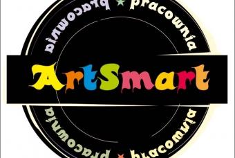 artsmart-logo