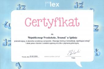 certyfikat2_1
