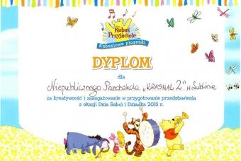 dyplom-dzien-babci-i-dziadka2015