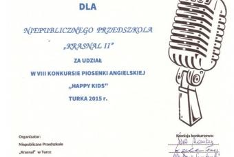 dyplom-piosenka-angielska2015