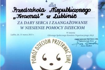 podziekowanie-pdpz2015