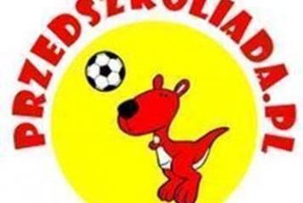 przedszkoliada logo