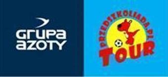 przedszkoliada logo2