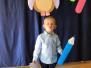 Pasowanie na Przedszkolaka (Koryznowej, 2020)