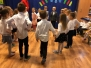 Pasowanie na przedszkolaka (Owocowa, 2019)