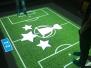 Światowy Dzień Piłki Nożnej (Turka, 2020)