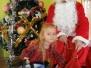 Święty Mikołaj (Koryznowej, 2019)