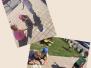 Zabawy z kredą (Owocowa, 2020)