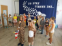 Żegnamy przedszkole - gr. Tygrysy (Turka, 2021)