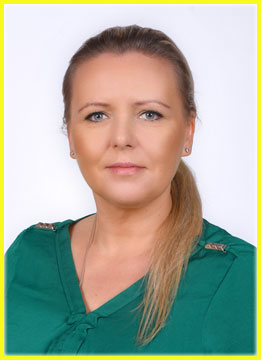 Anna Bielak