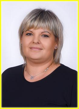 Edyta Łysiak