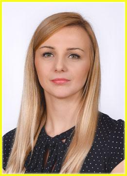 Marta Urbaś