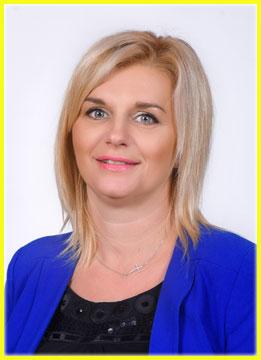 Monika Sprawka