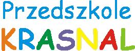 Krasnal Logo