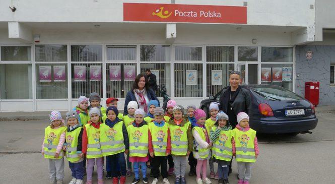 Galerie Strona 64 Z 92 Przedszkole Krasnal Lublin I Turka