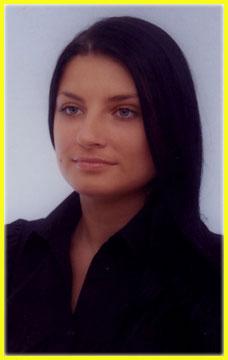 Magdalena Gacan-Wiaderna