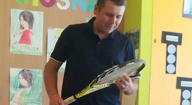Tenis ziemny – co to takiego?