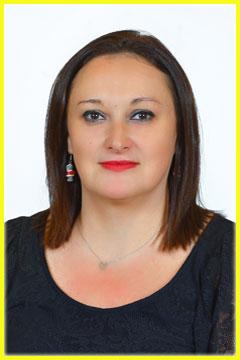 Sylwia Biała