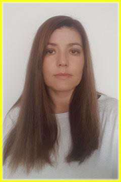 Dorota Sienkiewicz