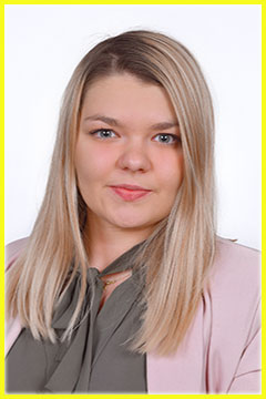 Klaudia Szkutnik